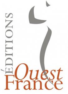 Edilarge_editions_Ouest-France_(logo)