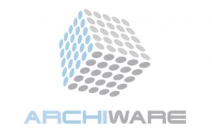 logo_archiware