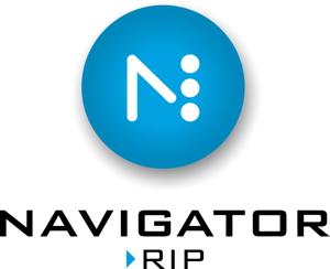 navigator-harlequin-rip-version-9