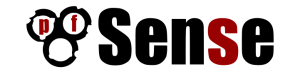 pfSense_logo_WP