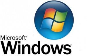 Teamviewer pour Windows