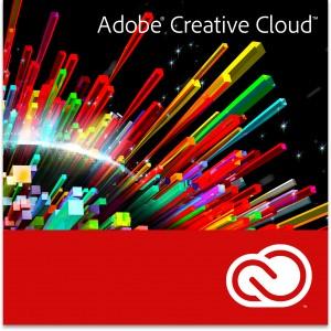 CreativeCloudLogo