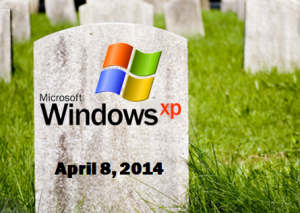 windowsXP_end-of-life-300x213