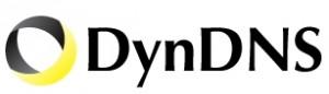 DynDNSLogo