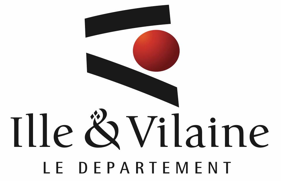 Logo_ille-vilaine