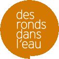 logo-drde