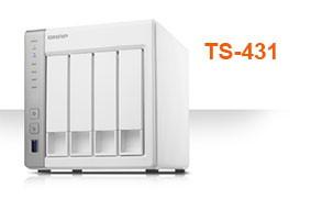 TS431