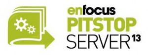 Enfocus_PitStop_Server_13