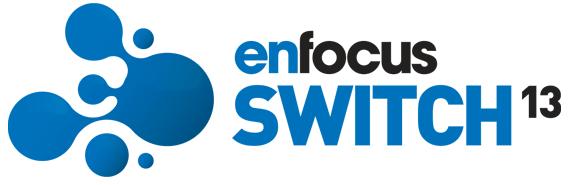 switch_13