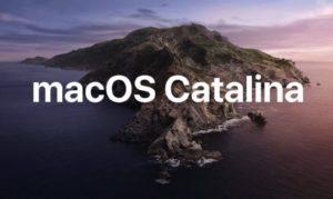 macOS_CATALINA